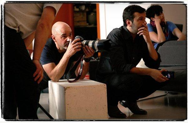cinema_e_viral_intervista_federico_mauro_3