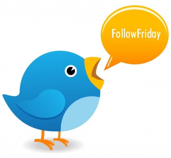 FollowFriday su Twitter, 5 consigli per sfruttarlo al meglio