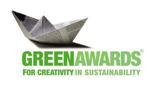 International Green Awards™: le iscrizioni chiudono il 16 settembre!