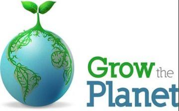Grow the Planet: il social network per chi ha il pollice verde