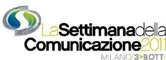 La Settimana della Comunicazione vi aspetta a Milano dal 3 al 9 ottobre! [EVENTO]