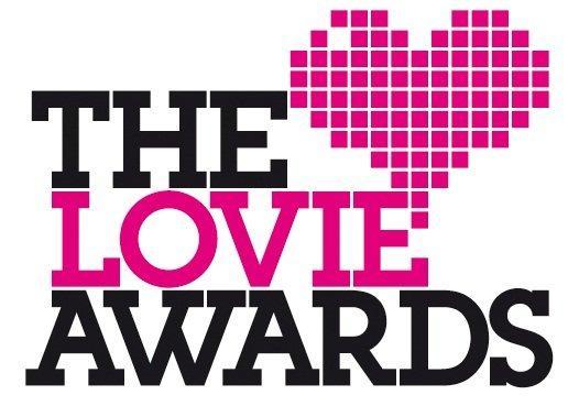 The Lovie Awards: ancora pochi giorni per iscriversi al festival! [EVENTO]