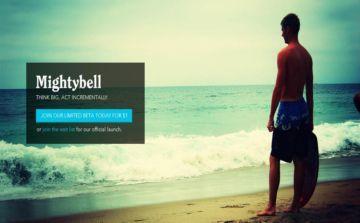 Mightybell: una guida alla creazione di esperienze