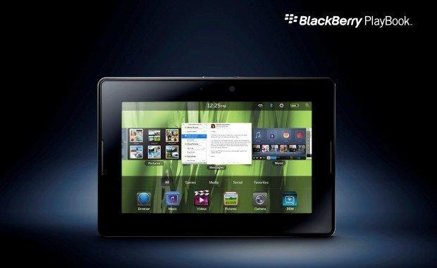 RIM Blackberry, la storia di un brand danneggiato [CASE STUDY]