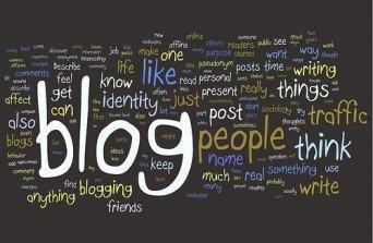 La norma 'ammazza-blog': quanto c'è di vero [DIRITTI DIGITALI]