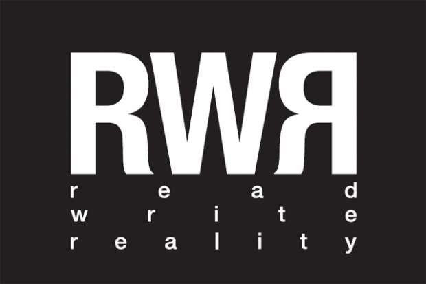 Read Write Reality: le iscrizioni sono ancora aperte!