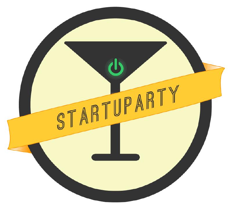 Siete tutti pronti per lo StartuParty?! [EVENTO]