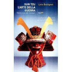 Sun Tzu. L'arte della guerra.