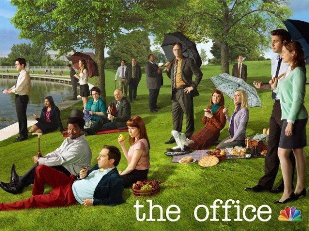 30+ locandine delle serie TV più attese dell'anno