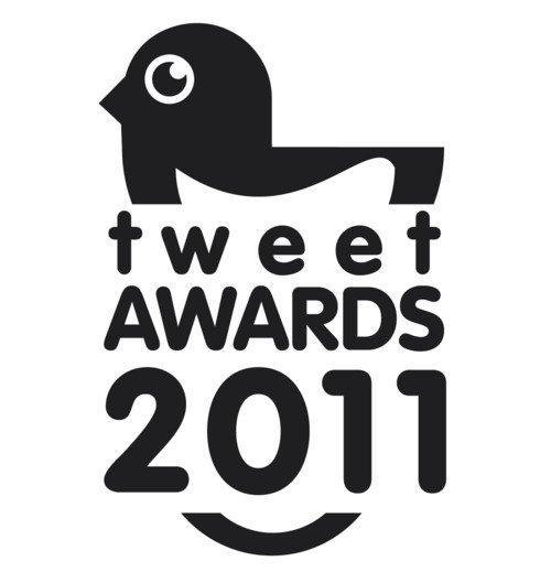 Twittero? Simpatico, carismatico o unico? Fatti premiare ai TweetAwards