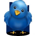Twitter e le PMI: il micro-blogging  può far grandi le piccole aziende