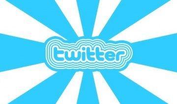 Tutte le novità di Twitter di agosto