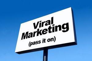 Il potere virale dei social media: 5 casi di successo