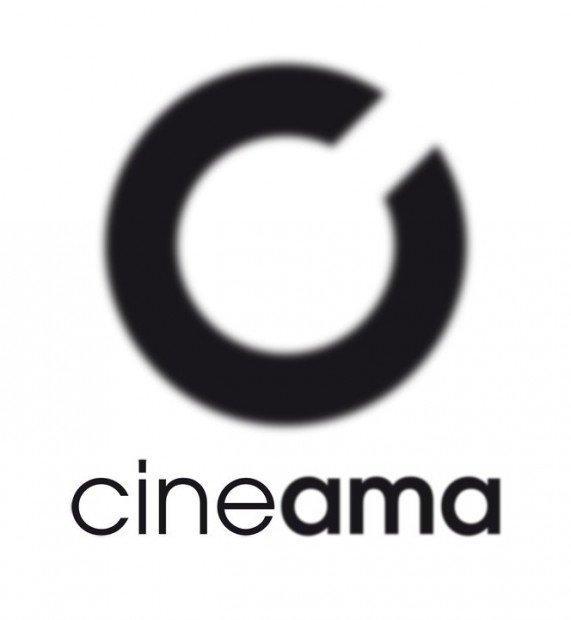 Cineama, una community per il crowdsourcing nel cinema [INTERVISTA]