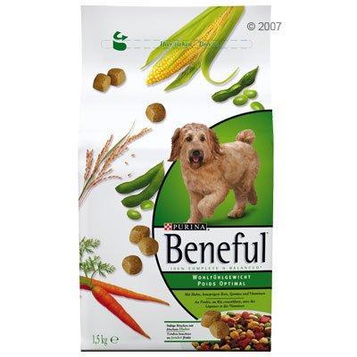 Beneful Nestlé, il primo spot pensato per i cani