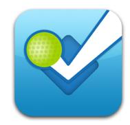 """Foursquare Radar, la nuova funzione """"real time"""" di Foursquare"""