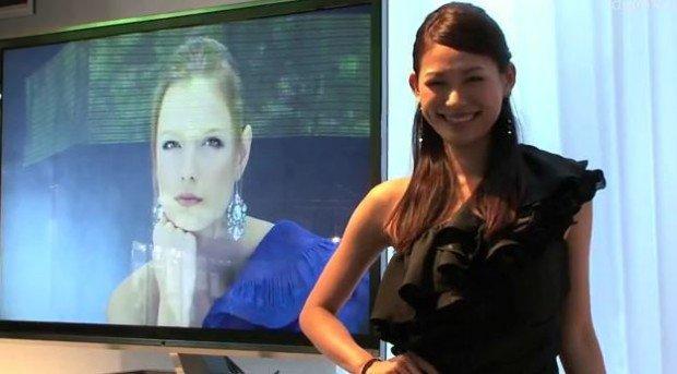 5 innovazioni di prodotto dal Ceatec 2011 [VIDEO]
