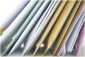 L'ISTAT e il Censimento: storie di ordinaria burocrazia [DIRITTI DIGITALI]