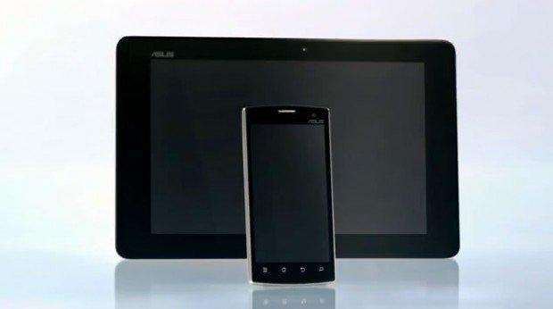 Tablet e smartphone in un unico dispositivo: gli esempi di Asus e Fujitsu