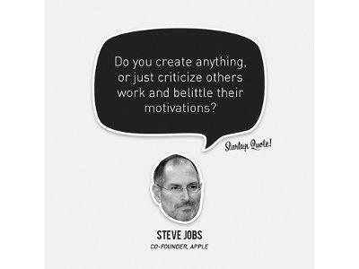 Apple Startup Culture: l'abc di Steve Jobs