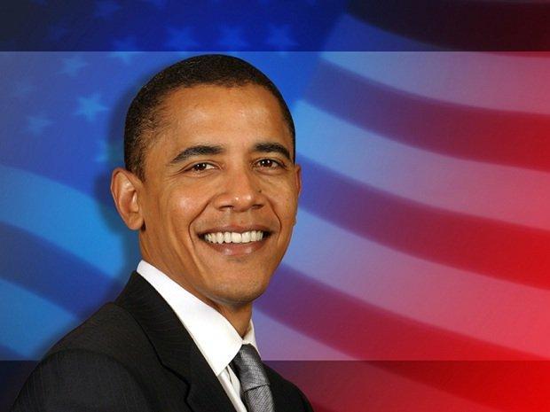 Barack Obama ora è anche su Tumblr