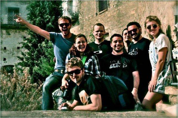 Can't Forget Italy: promuovere il turismo con un diario digitale