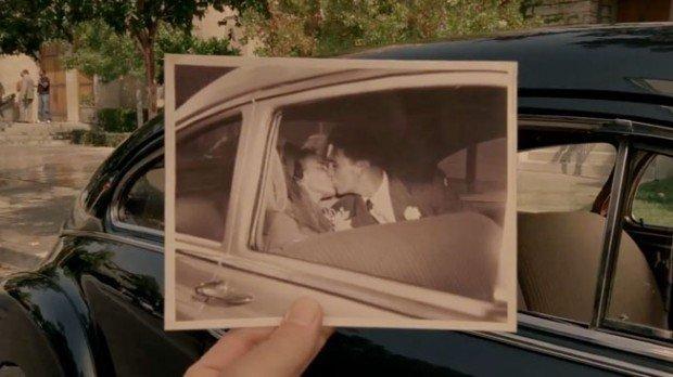 Chevrolet, la campagna vintage per il 100°compleanno