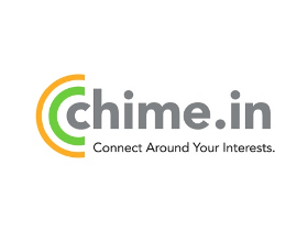 Chime.in, l'interest network che fa guadagnare