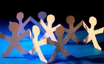 Dal marketing delle cose all'adesione ai valori: il senso di appartenenza come fattore di successo