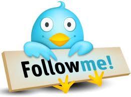 Twitter, la relazione tra i follower dei brand e l'intenzione all'acquisto
