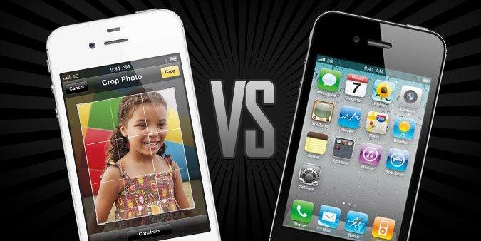 iPhone 4s vs iPhone 4: la parola agli esperti