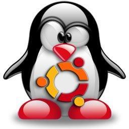 Ubuntu sarà il prossimo SO per Smartphone [Breaking News]