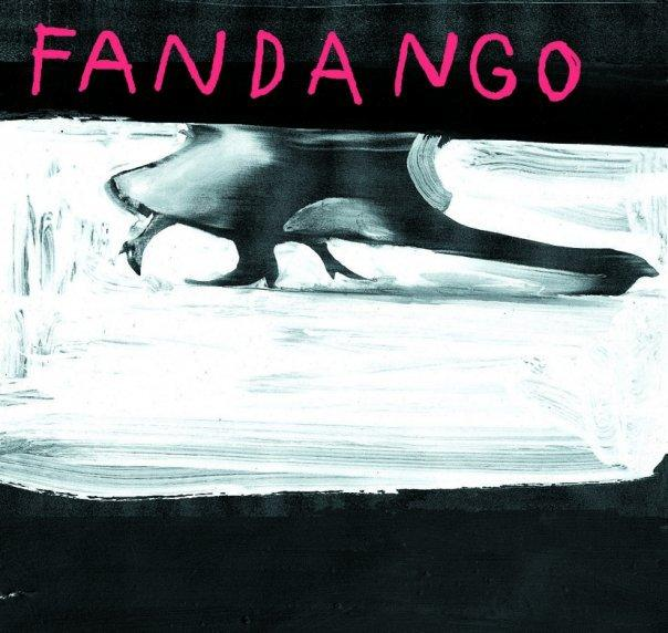 nuova_campagna_virale_fandango2