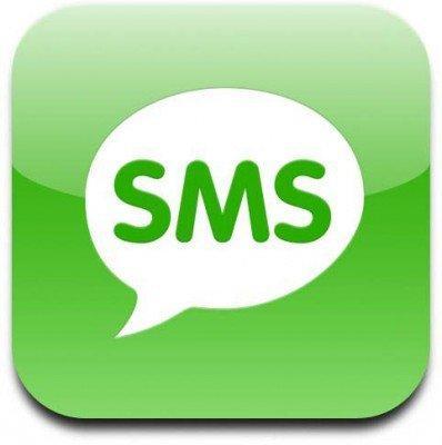 Come gli SMS hanno cambiato il mondo [INFOGRAFICA]