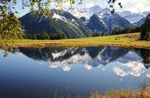 Sogno Vita Nova, come comunicare una destinazione nel turismo 2.0