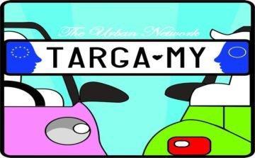 Targamy: conosci una persona attraverso la targa del suo veicolo