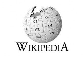 Difendiamo Wikipedia! La Rete contro il Bavaglio