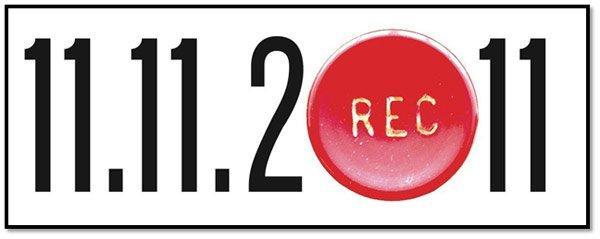 11 Eleven Project: sei pronto a lasciare la tua traccia? [EVENTO]