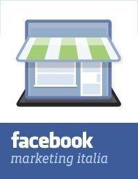 Facebook, parte oggi alle 17 il primo seminario gratuito live in italiano