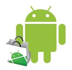Google Offers è su Android [Breaking News]