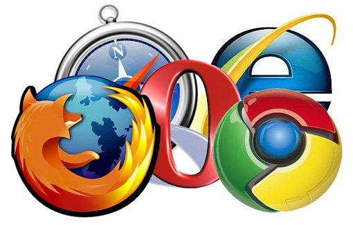 Explorer, Chrome o Firefox? Come sta cambiando il panorama dei browser