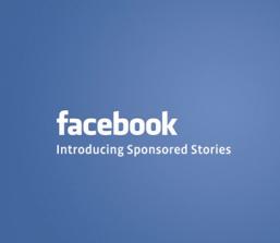 Facebook: dopo il primo seminario sulla pagina ufficiale approfondiamo le Sponsored Story [Prima Parte]