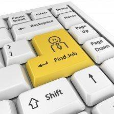 Jobberone, domanda e offerta di lavoro si incontrano sul web 2.0