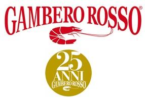 Gambero Rosso: mobile apps per Food & Wine lovers su iPhone e iPad