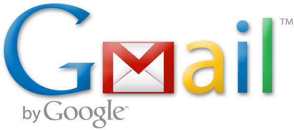 Gmail per iOS: in arrivo l'app nativa su Appstore [Rumors]