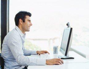 Il colloquio di lavoro si fa on line con FaceCV, pronto a metterci la faccia?