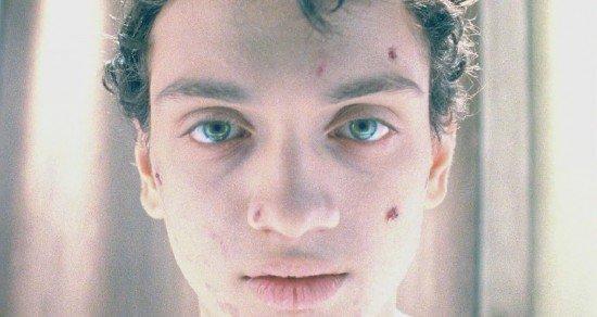 Darren Aronofsky firma i video shock per The Meth Project