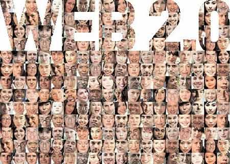 Commenti online non rimossi? La testata web non risponde