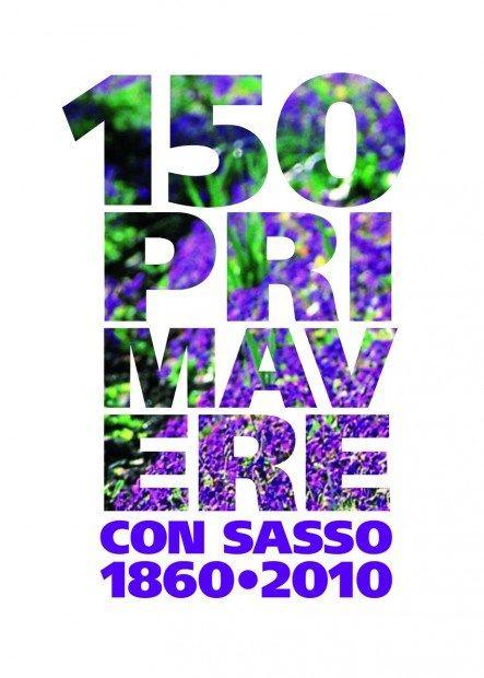 Olio Sasso mette in mostra le sue 150 primavere