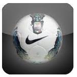 Nike Goal